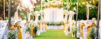 Wedding and Anniversaries